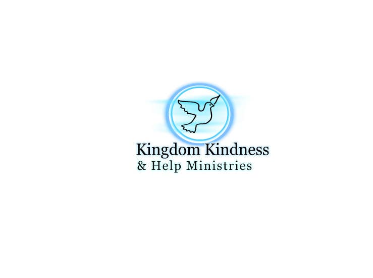 Bài tham dự cuộc thi #29 cho Kingdom Kindness and Help Ministries