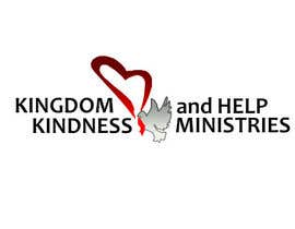 #51 para Kingdom Kindness and Help Ministries por ctumangday