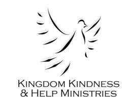 #2 for Kingdom Kindness and Help Ministries by omaricardot