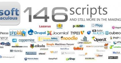 Inscrição nº 14 do Concurso para install a script onto unmanaged VPS hosting