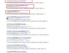 #3 for Mengoptimasikan Mesin Pencari untuk situs Web saya by serpexperts