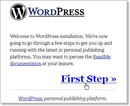 #9 for Covert a website to word press template by jamshaidrazaCG