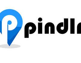 nº 257 pour Design a Logo for PINDLR par jerome919