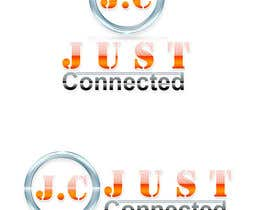 #12 untuk Graphic Design for JustConnected.com oleh webxvisions