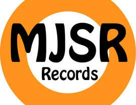#10 for Design Logo for Record Lablel by simontodd26