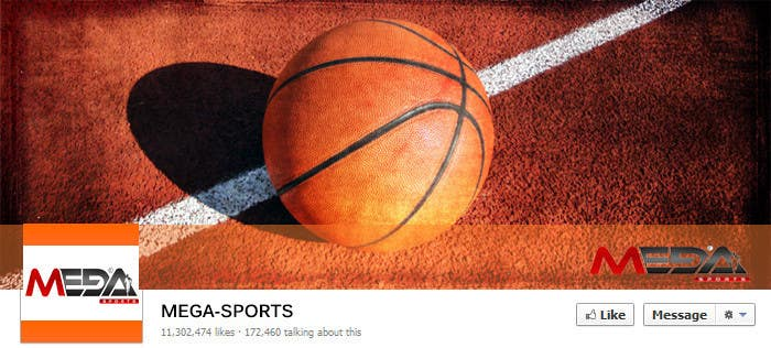 Play Free Basketball Games  Super Games