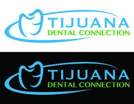 #41 for Design a Logo for two dental websites by mackulit33