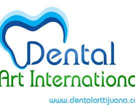 #27 for Design a Logo for two dental websites by developingtech