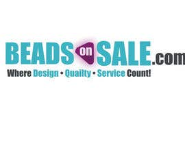 #391 для Logo Design for beadsonsale.com от wik2kassa