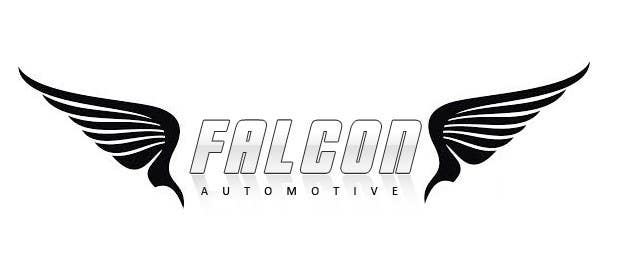 #89 for Design a Logo for a product range in automotive parts by MagicalDesigner