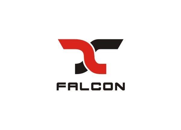 Kilpailutyö #193 kilpailussa Design a Logo for a product range in automotive parts