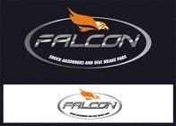 Design a Logo for a product range in automotive parts için Graphic Design153 No.lu Yarışma Girdisi