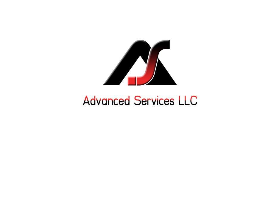 Inscrição nº 52 do Concurso para Design a Logo for Advanced Services LLC