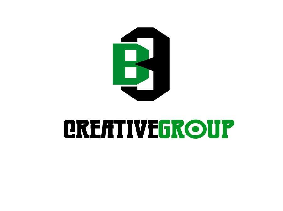 Bài tham dự cuộc thi #                                        122                                      cho                                         Design a Logo for company logo. Sleek and sexy