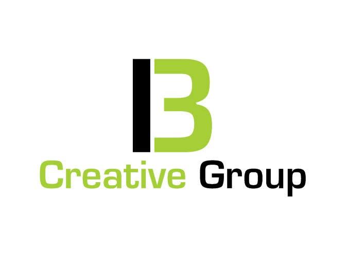 Bài tham dự cuộc thi #                                        8                                      cho                                         Design a Logo for company logo. Sleek and sexy