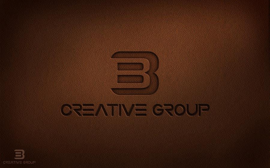 Bài tham dự cuộc thi #                                        84                                      cho                                         Design a Logo for company logo. Sleek and sexy
