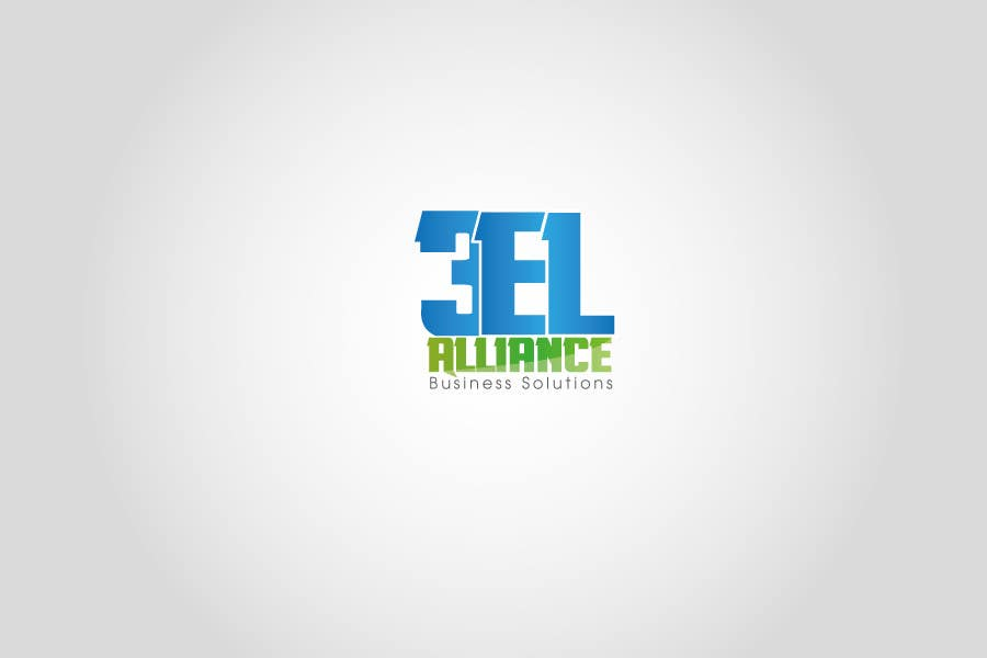 #122 for ReDesign a Logo for our company by Naumaan
