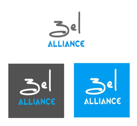 Bài tham dự cuộc thi #                                        98                                      cho                                         ReDesign a Logo for our company