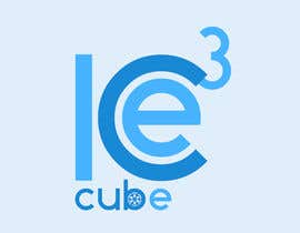 #22 for Design a Logo for Ice Cube by carsonarias