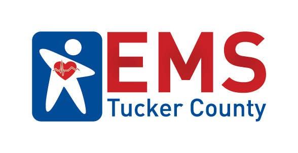 Bài tham dự cuộc thi #                                        31                                      cho                                         County Emergency Medical Services