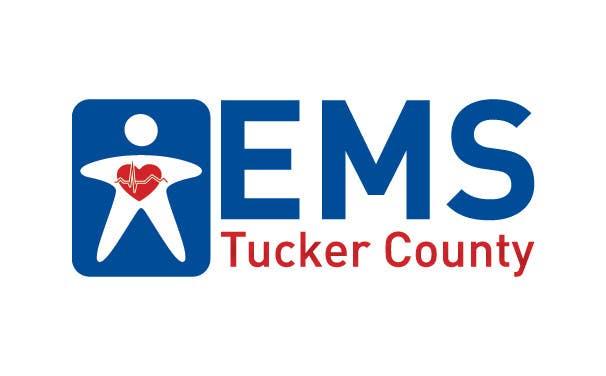 Bài tham dự cuộc thi #                                        38                                      cho                                         County Emergency Medical Services