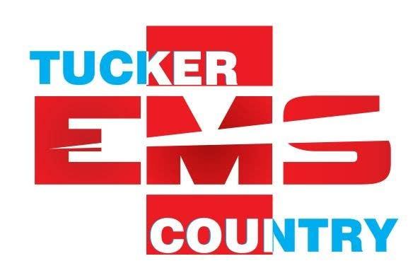 Bài tham dự cuộc thi #                                        15                                      cho                                         County Emergency Medical Services