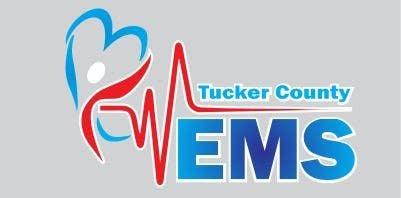 Bài tham dự cuộc thi #                                        45                                      cho                                         County Emergency Medical Services