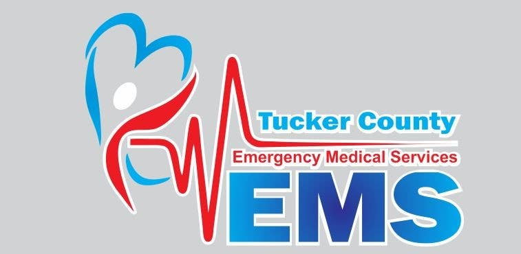 Contest Entry 46 For County Emergency Medical Services