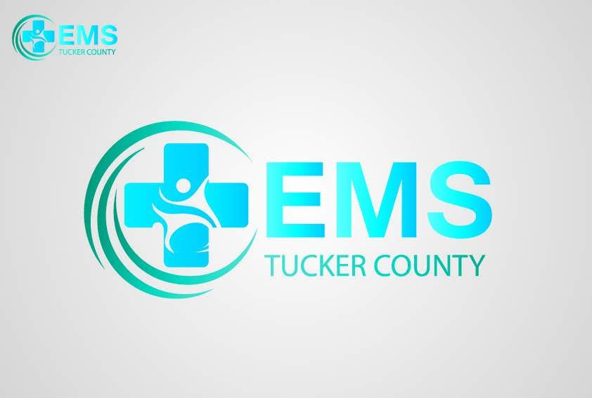 Bài tham dự cuộc thi #                                        24                                      cho                                         County Emergency Medical Services