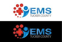 Contest Entry #32 for County Emergency Medical Services