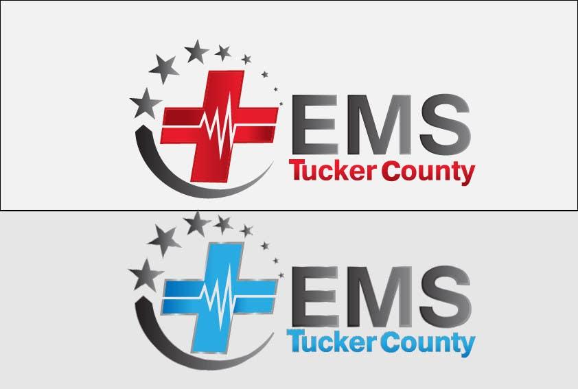 Bài tham dự cuộc thi #                                        40                                      cho                                         County Emergency Medical Services