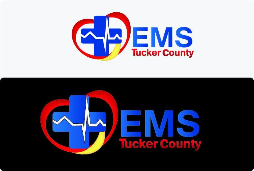 Bài tham dự cuộc thi #                                        43                                      cho                                         County Emergency Medical Services