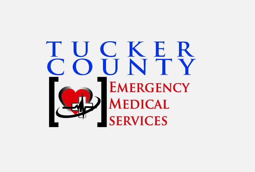 Bài tham dự cuộc thi #                                        54                                      cho                                         County Emergency Medical Services