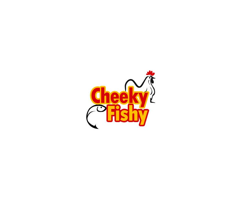 #37 for Design a Logo for Fast Food Shop by fireacefist