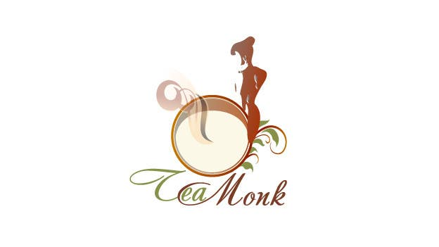 #22 for Design a Logo for tea company by krisgraphic