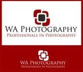 Bài tham dự #41 về Graphic Design cho cuộc thi Design a Logo for Freelancer Photography Studio
