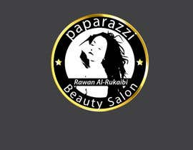 #28 for Design an external sign for a beauty salon af arteastik