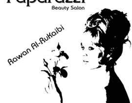 #3 untuk Design an external sign for a beauty salon oleh developingtech