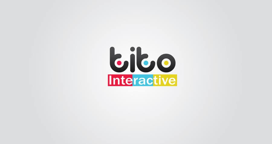 #20 for Design a Logo for TITO Interactive by surajit005