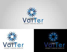 #47 para Logo and Corporate Id for a website por woow7