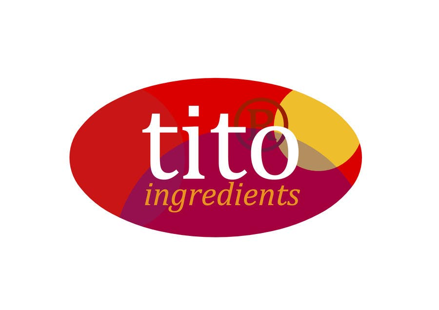 #4 for Design a Logo for a new Brand: tito by derkonstrukteur