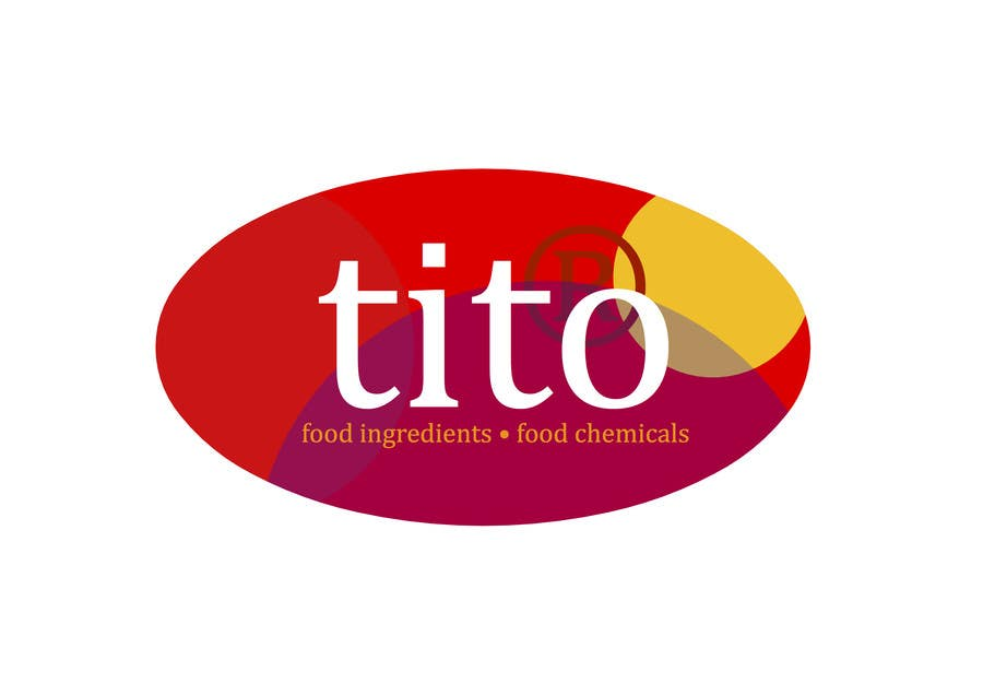 #6 for Design a Logo for a new Brand: tito by derkonstrukteur