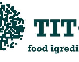 #81 cho Design a Logo for a new Brand: tito bởi MMaserak