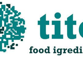 #82 cho Design a Logo for a new Brand: tito bởi MMaserak