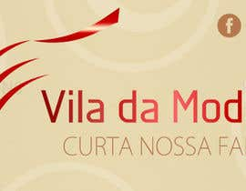 #16 para Projec a Banner for Website por hhsolutions