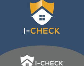 #22 para Design a Logo for a System for House & Family Security de HarIeee