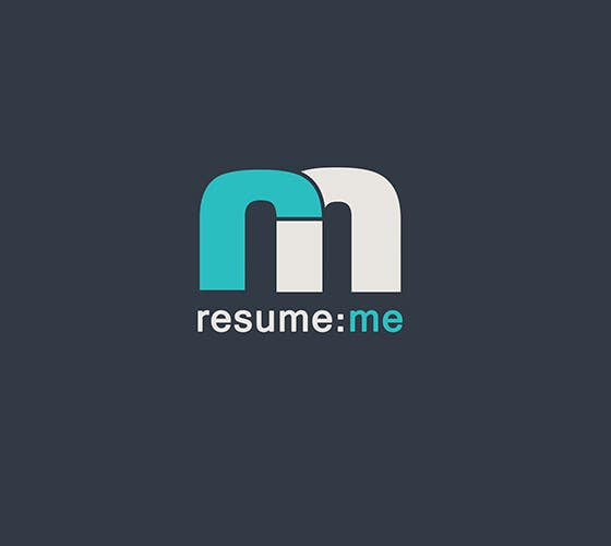#19 for Logo and Business Card for Resume:Me by sa37