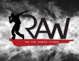 #54 for Design a Logo for an urban hip hop dance competition by lilsdesign