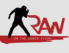 #55 for Design a Logo for an urban hip hop dance competition by lilsdesign