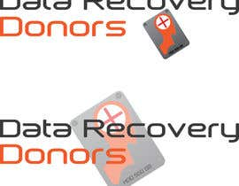 #6 for Logo Design for Hard drive parts store af Eddin